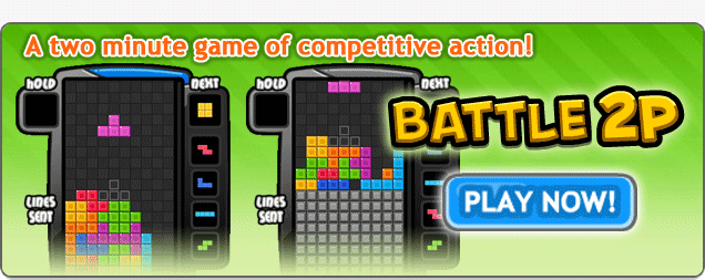 Battle 2P